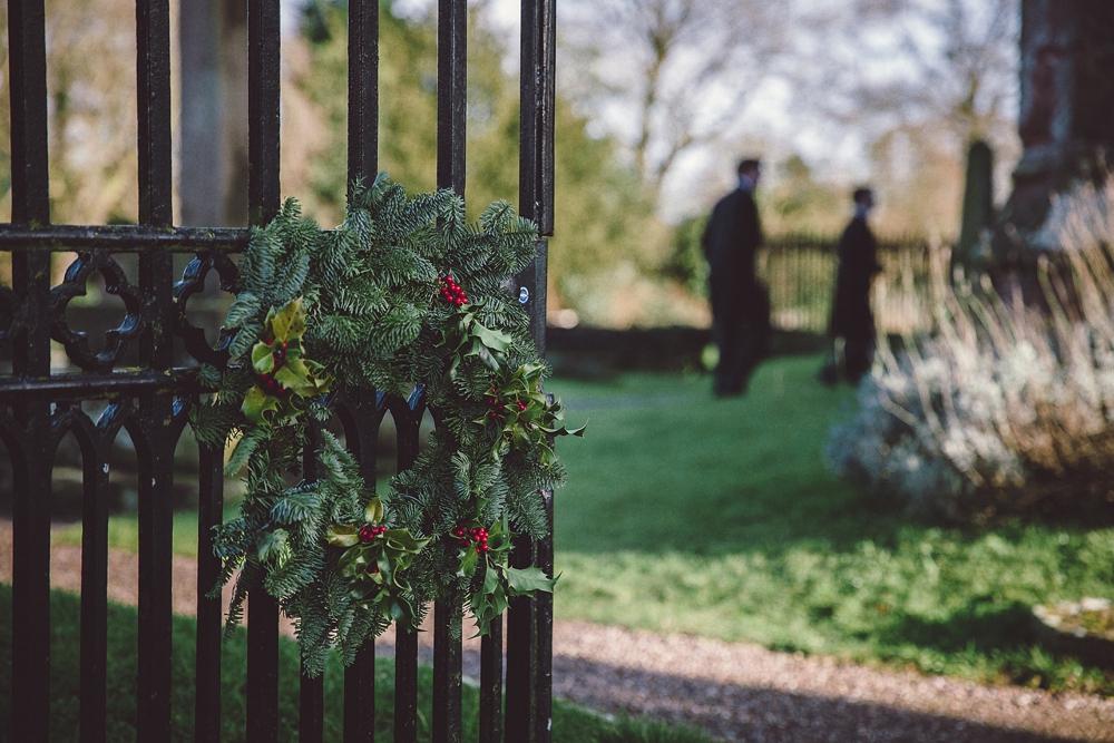www.paulmarbrook.com-wedding-combermere-abbey_0104