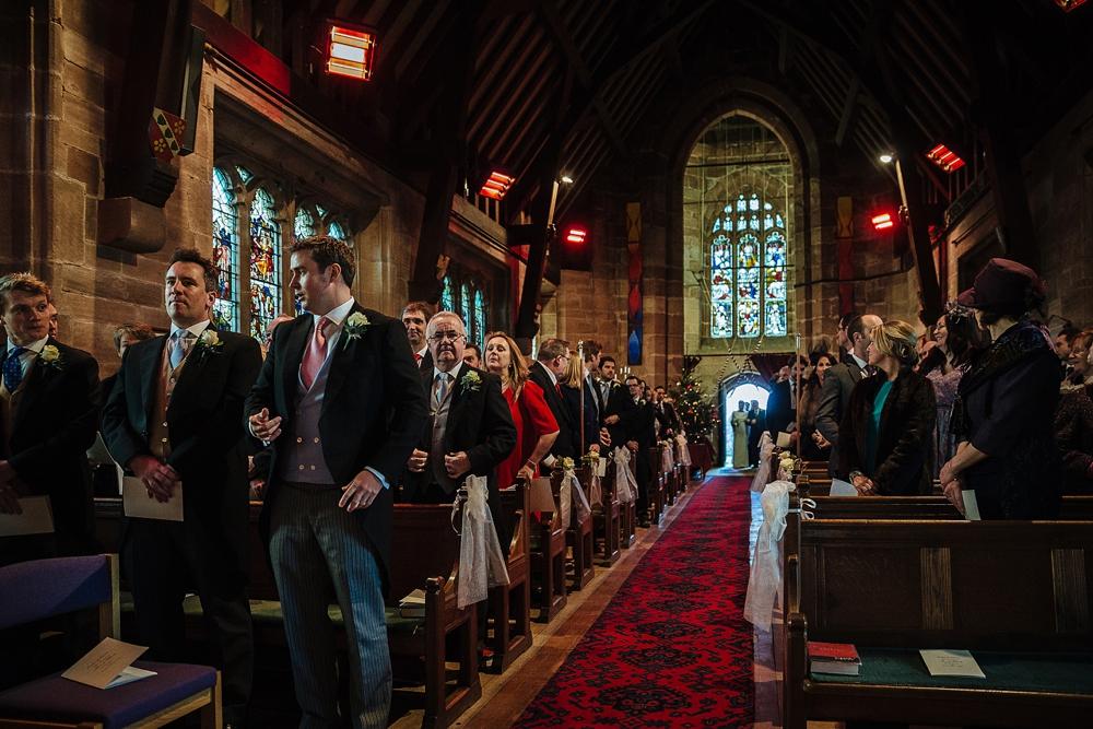 www.paulmarbrook.com-wedding-combermere-abbey_0116
