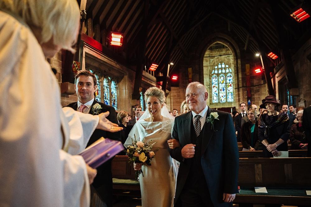 www.paulmarbrook.com-wedding-combermere-abbey_0117