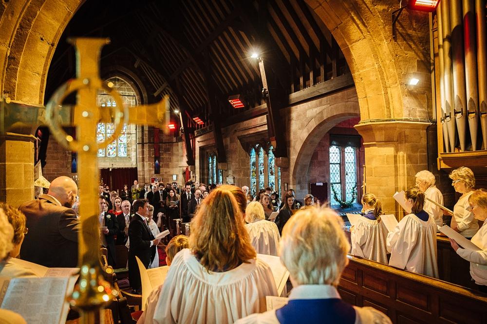 www.paulmarbrook.com-wedding-combermere-abbey_0119