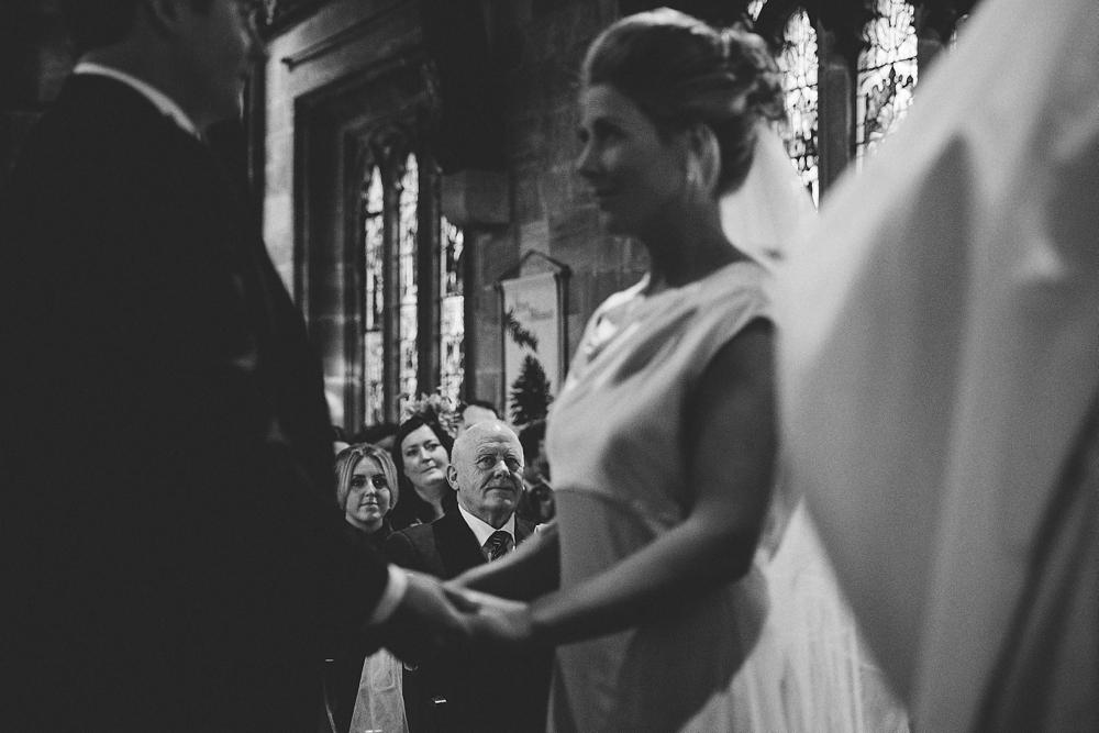 www.paulmarbrook.com-wedding-combermere-abbey_0120