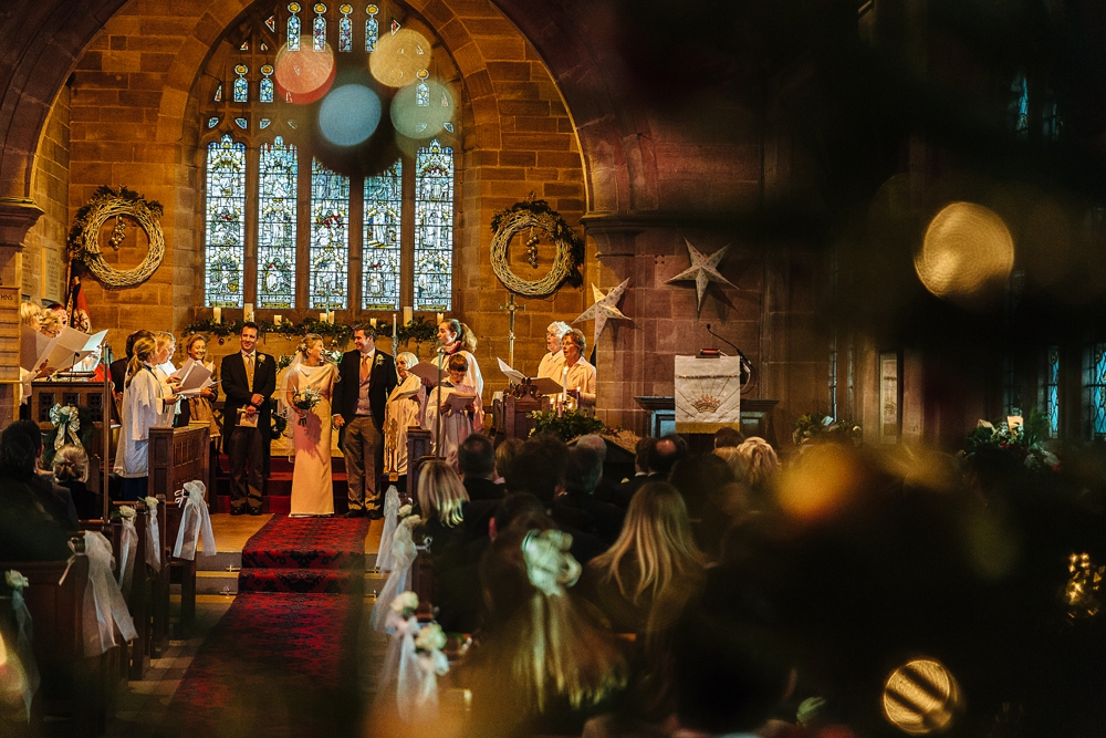 www.paulmarbrook.com-wedding-combermere-abbey_0122