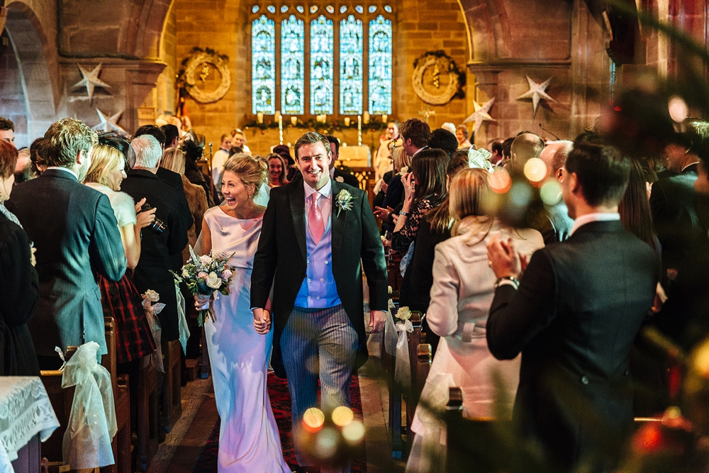 www.paulmarbrook.com-wedding-combermere-abbey_0123