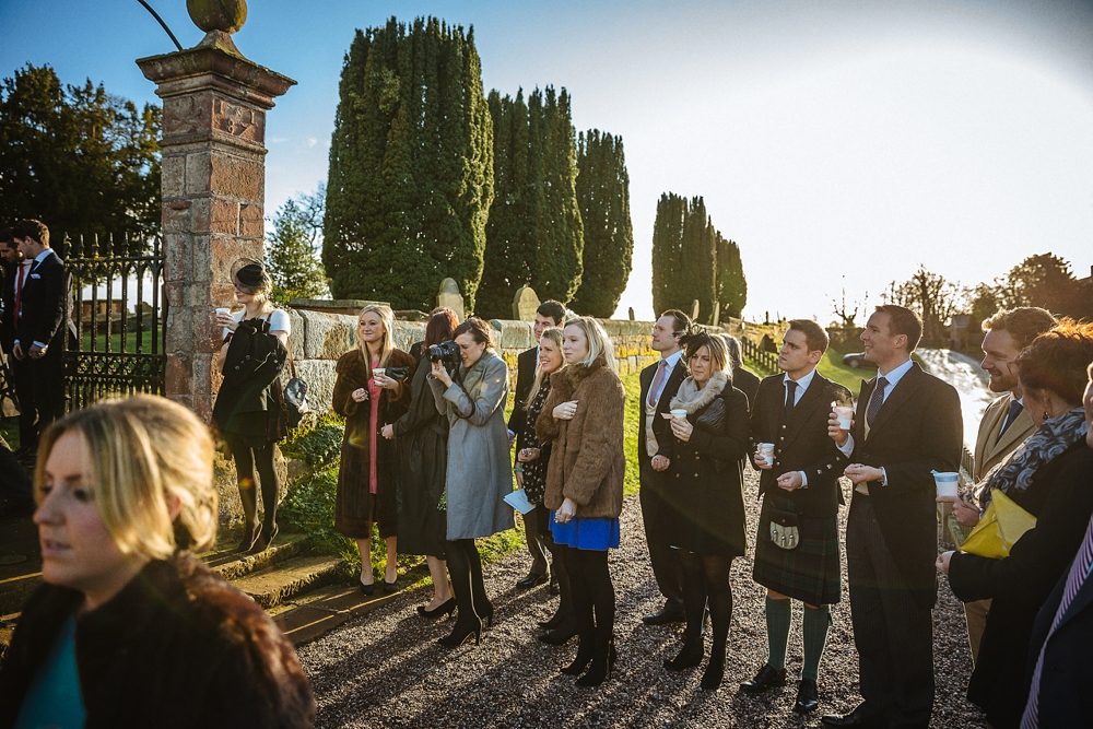 www.paulmarbrook.com-wedding-combermere-abbey_0124