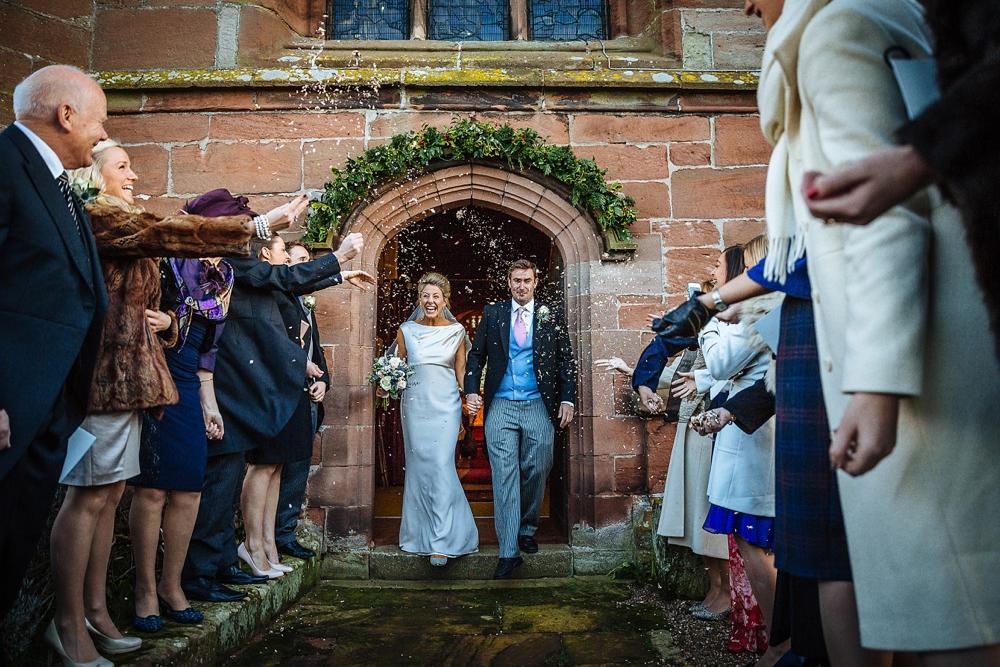 www.paulmarbrook.com-wedding-combermere-abbey_0125