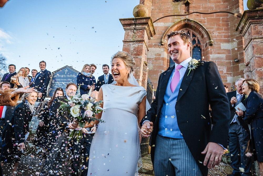 www.paulmarbrook.com-wedding-combermere-abbey_0127