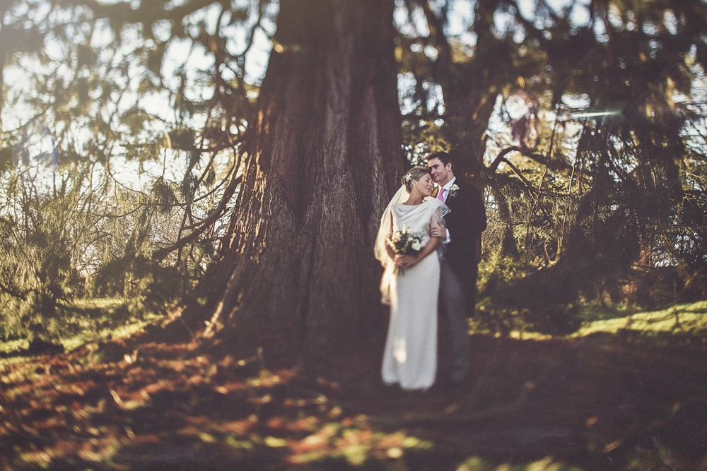 Combermere Abbey Wedding Photographer in Cheshire