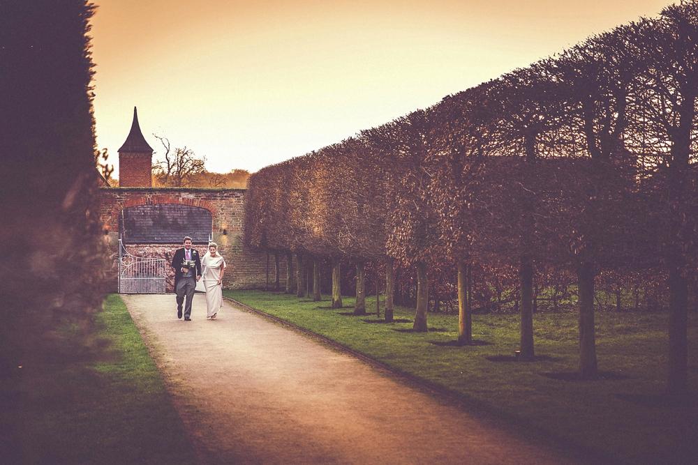 www.paulmarbrook.com-wedding-combermere-abbey_0129