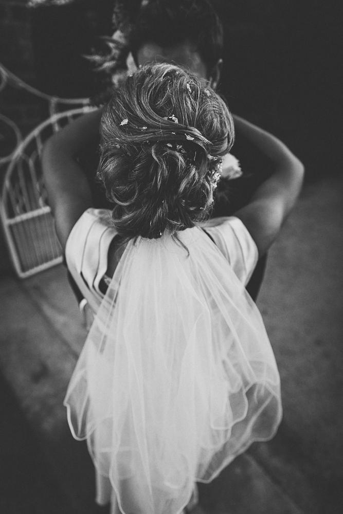 www.paulmarbrook.com-wedding-combermere-abbey_0132