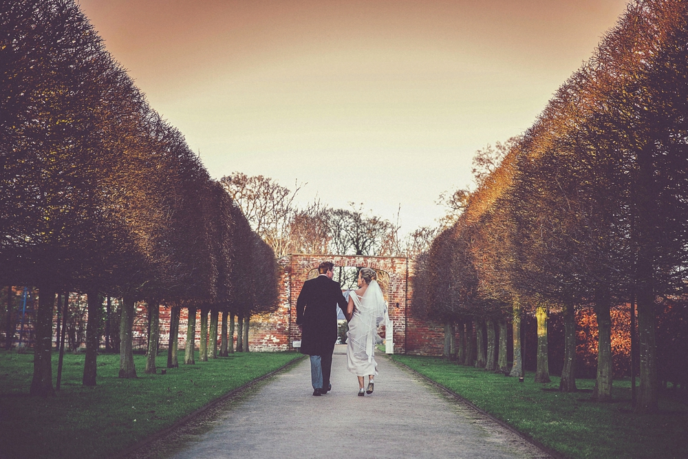 www.paulmarbrook.com-wedding-combermere-abbey_0133