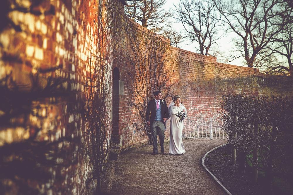 www.paulmarbrook.com-wedding-combermere-abbey_0134