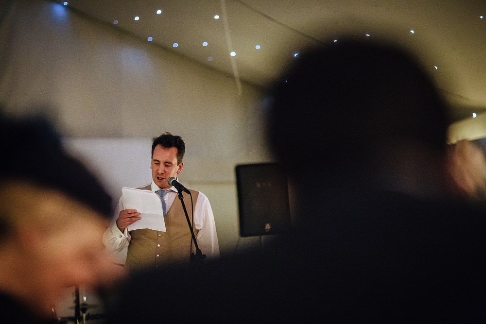 www.paulmarbrook.com-wedding-combermere-abbey_0149