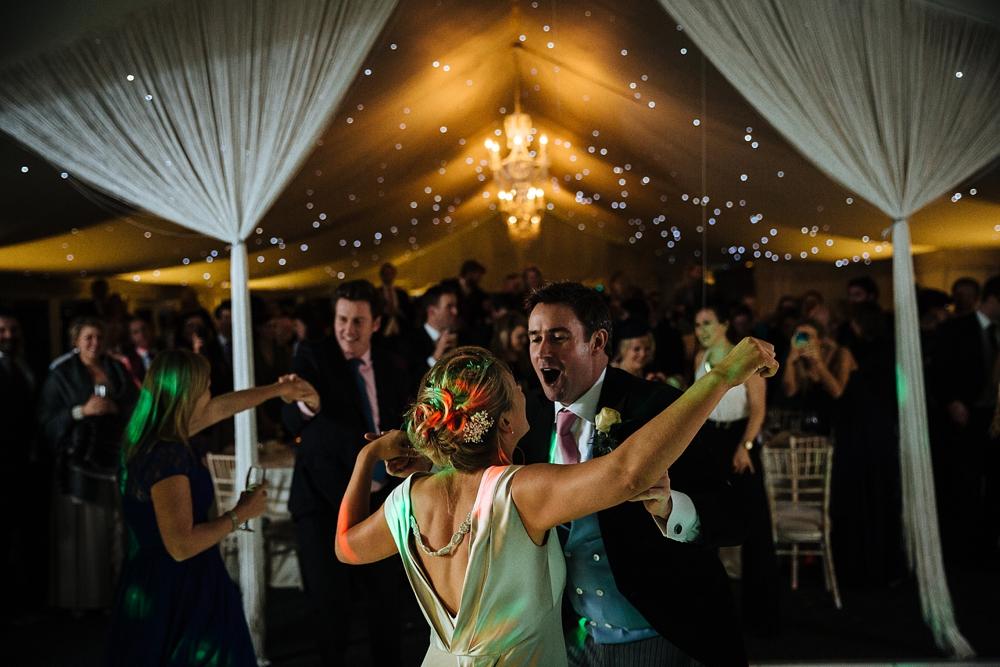www.paulmarbrook.com-wedding-combermere-abbey_0153