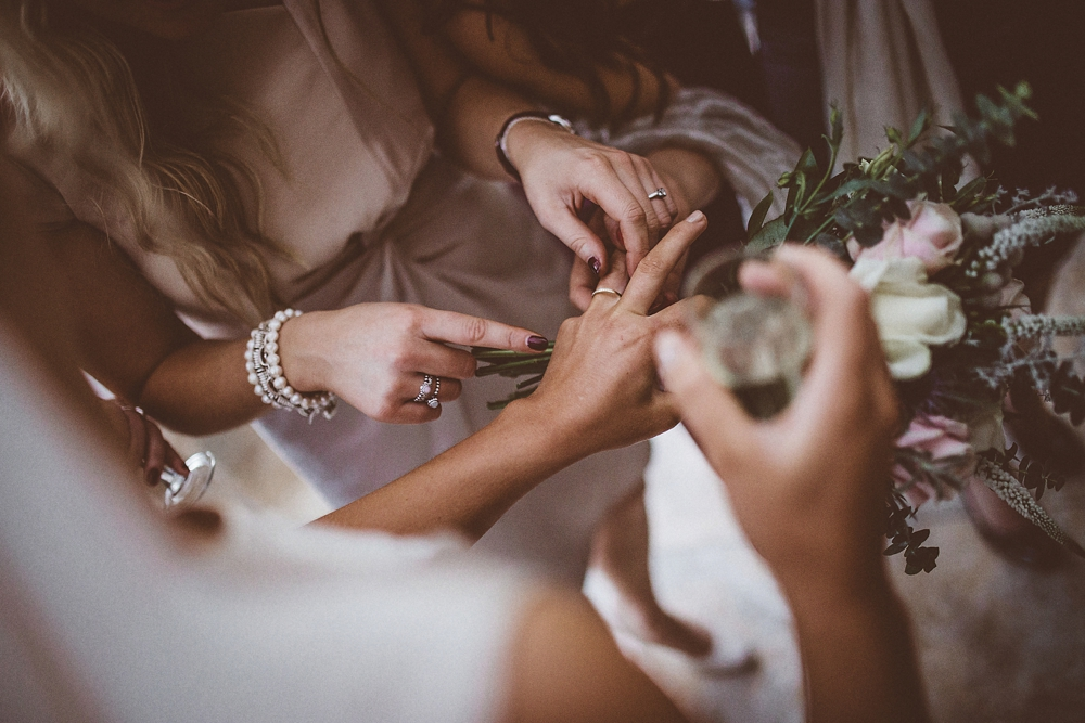 www.paulmarbrook.com-wedding-combermere-abbey_0160