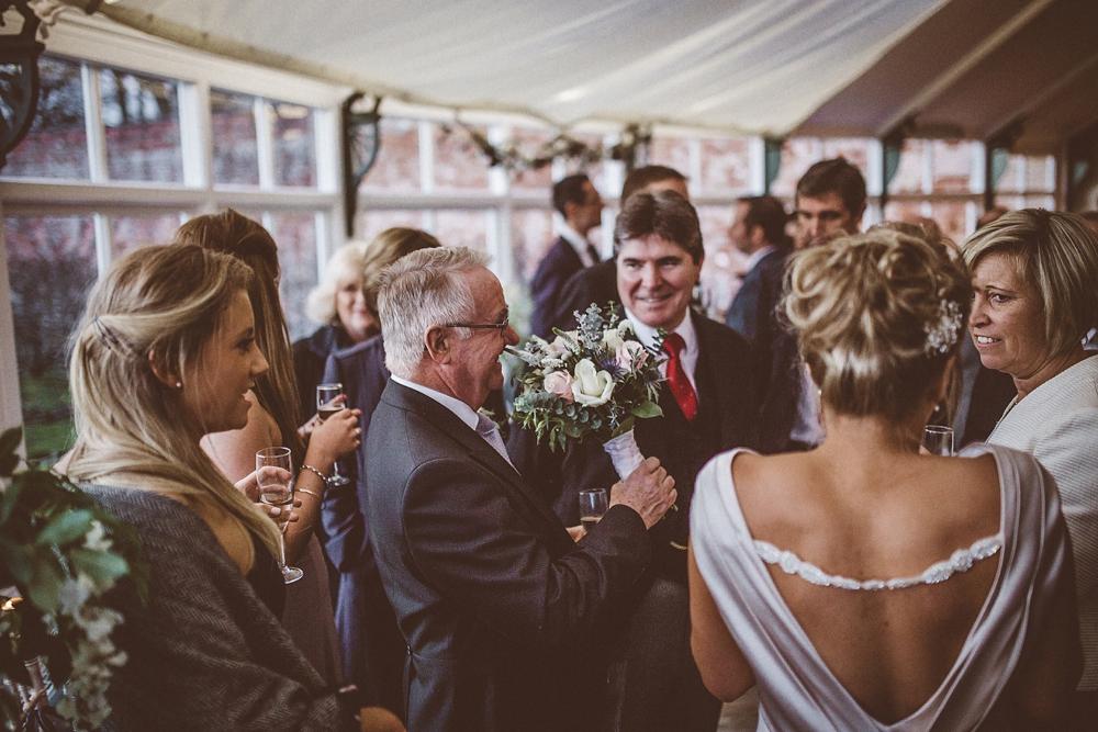 www.paulmarbrook.com-wedding-combermere-abbey_0164