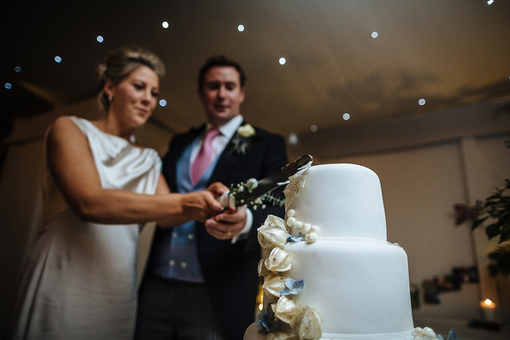 www.paulmarbrook.com-wedding-combermere-abbey_0173