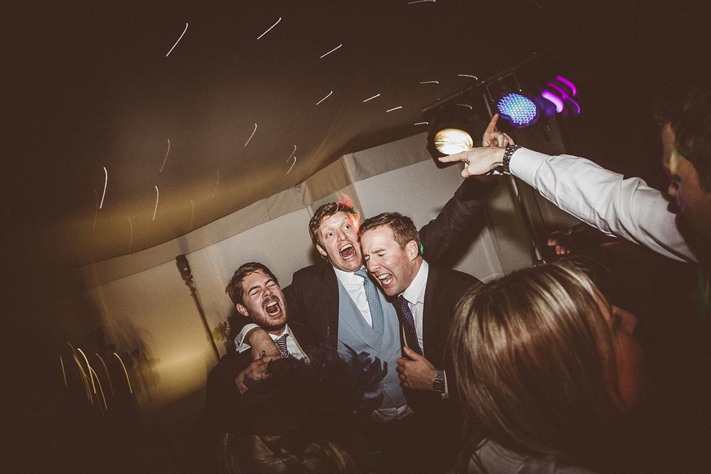 www.paulmarbrook.com-wedding-combermere-abbey_0175
