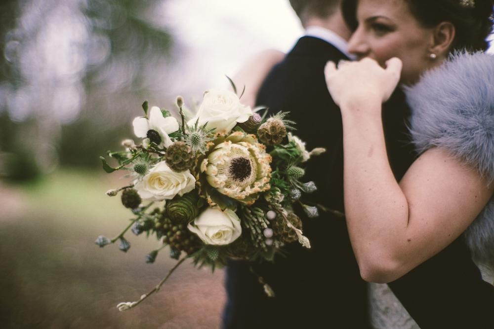 www.paulmarbrook.com-wedding-nunsmere_0063