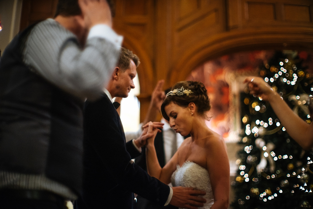 www.paulmarbrook.com-wedding-nunsmere_0086