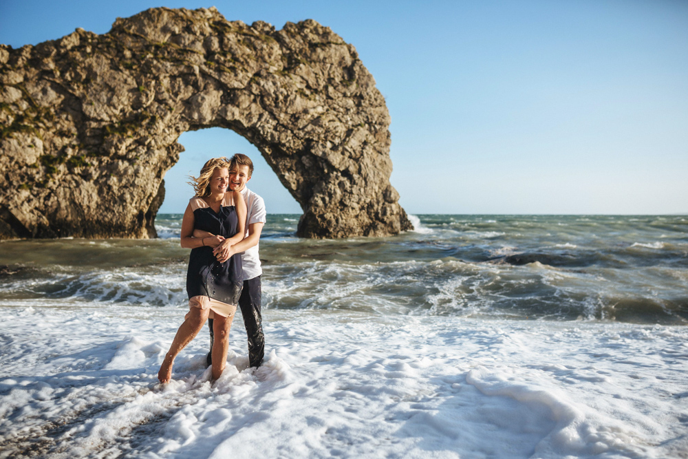 www.paulmarbrook.com-cornwall-devon-durdle-door-beach-wedding-90015