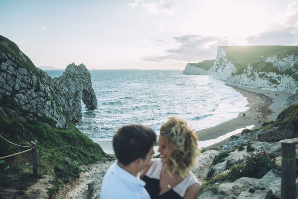 www.paulmarbrook.com-cornwall-devon-durdle-door-beach-wedding-90022