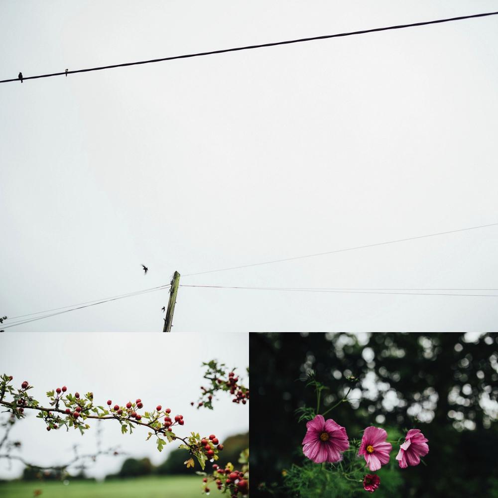 www.paulmarbrook.com-wedding-tipi-cheshire-wales_0008