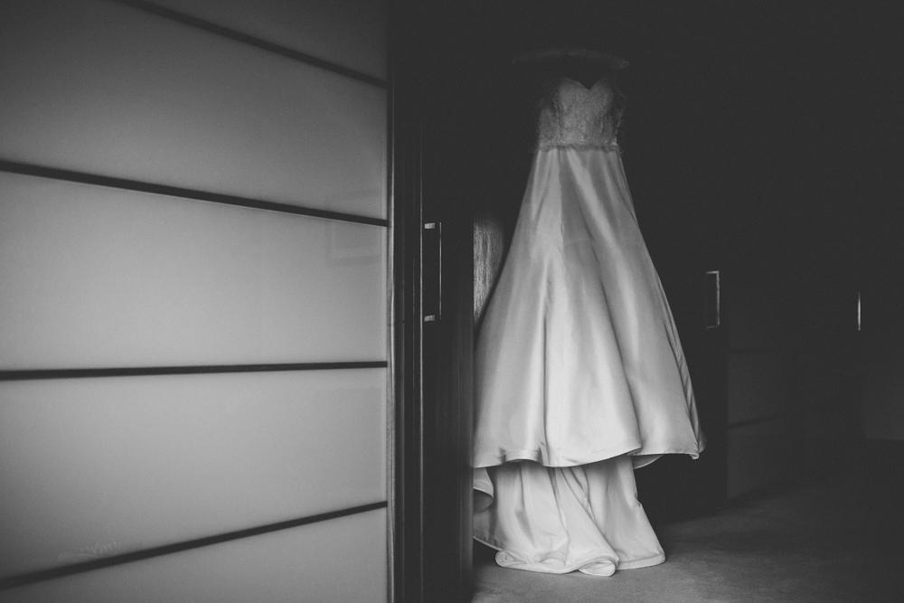 www.paulmarbrook.com-wedding-tipi-cheshire-wales_0018