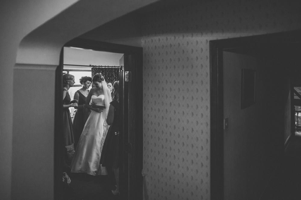 www.paulmarbrook.com-wedding-tipi-cheshire-wales_0019
