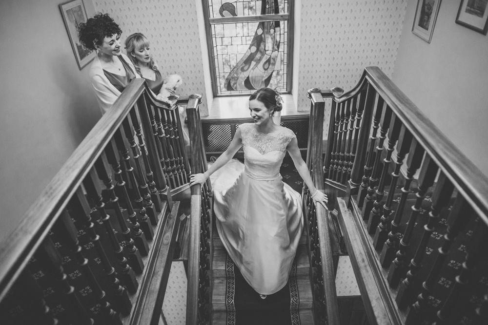 www.paulmarbrook.com-wedding-tipi-cheshire-wales_0024