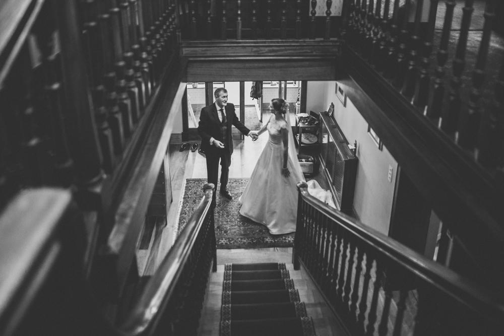 www.paulmarbrook.com-wedding-tipi-cheshire-wales_0026