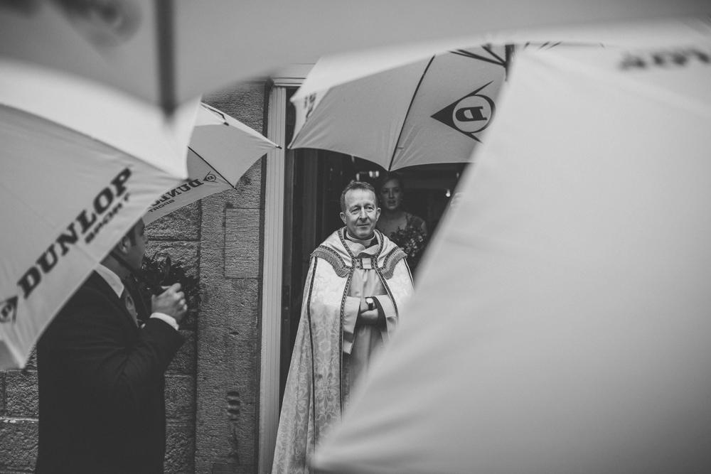 www.paulmarbrook.com-wedding-tipi-cheshire-wales_0028