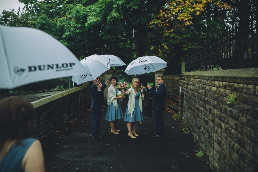 www.paulmarbrook.com-wedding-tipi-cheshire-wales_0029