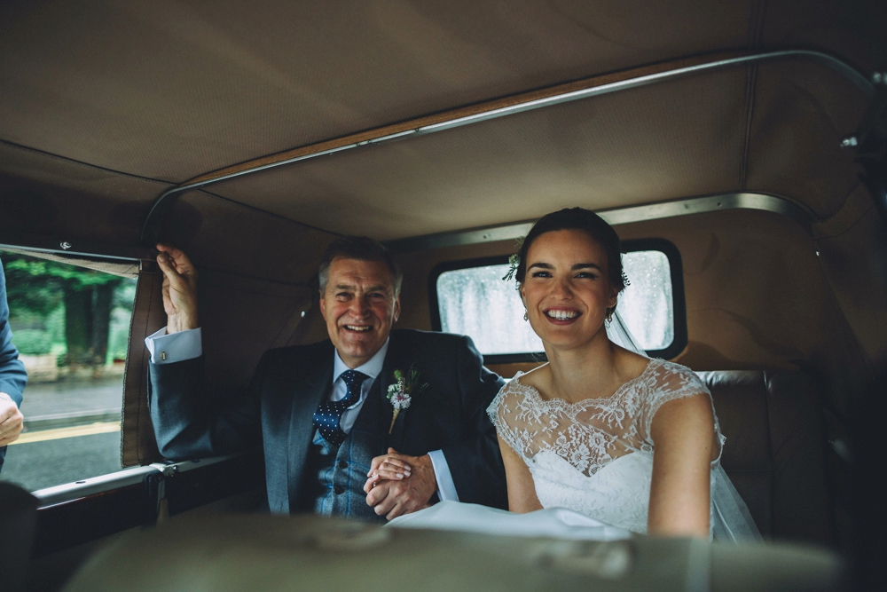 www.paulmarbrook.com-wedding-tipi-cheshire-wales_0031