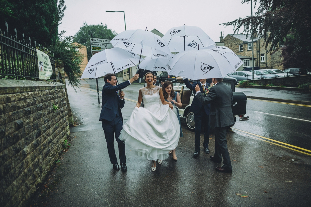 www.paulmarbrook.com-wedding-tipi-cheshire-wales_0032