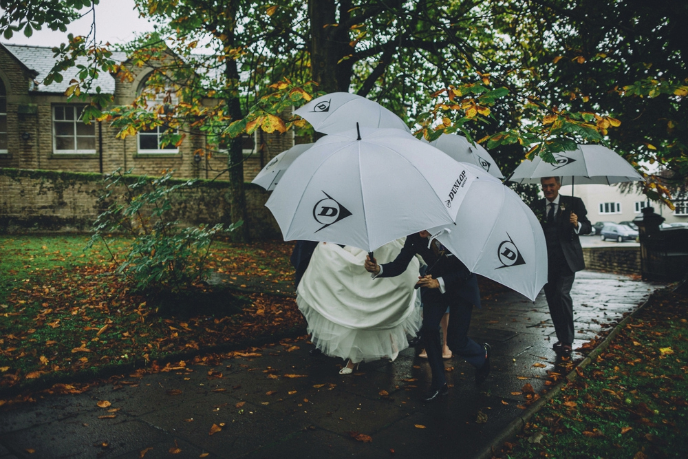 www.paulmarbrook.com-wedding-tipi-cheshire-wales_0033