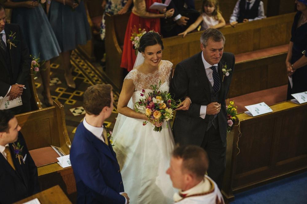 www.paulmarbrook.com-wedding-tipi-cheshire-wales_0034