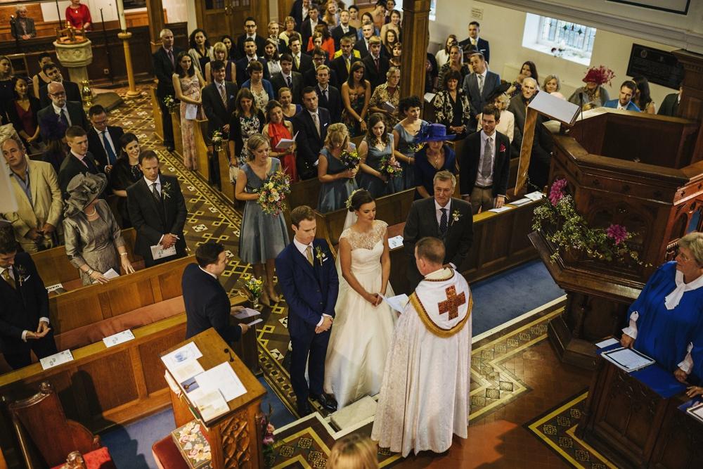www.paulmarbrook.com-wedding-tipi-cheshire-wales_0035