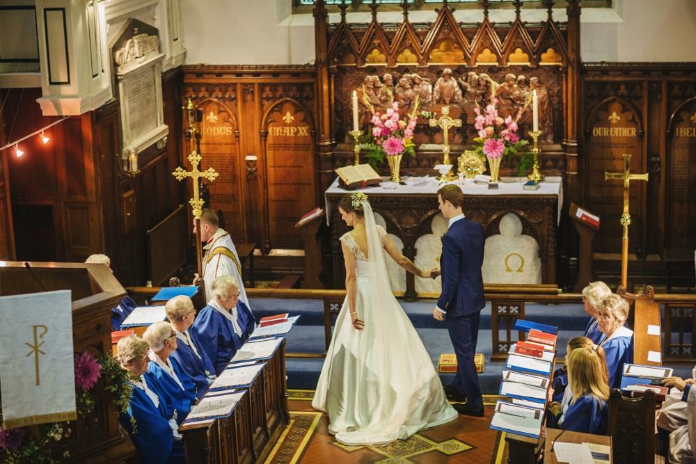 www.paulmarbrook.com-wedding-tipi-cheshire-wales_0036