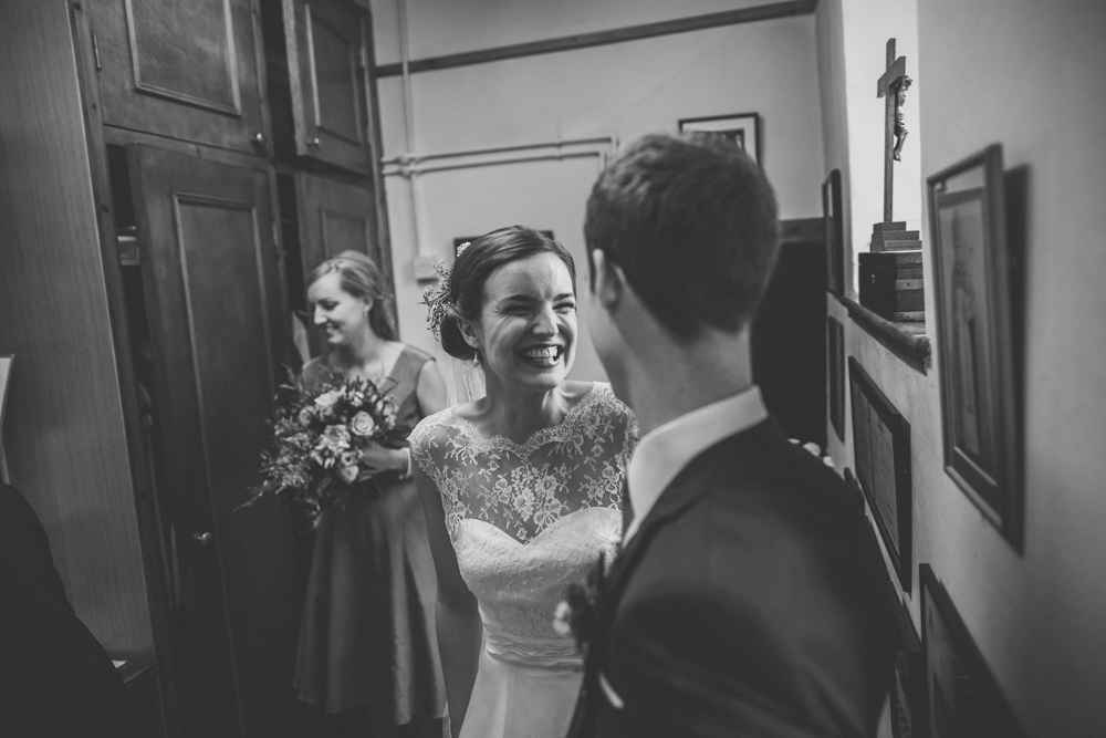 www.paulmarbrook.com-wedding-tipi-cheshire-wales_0039