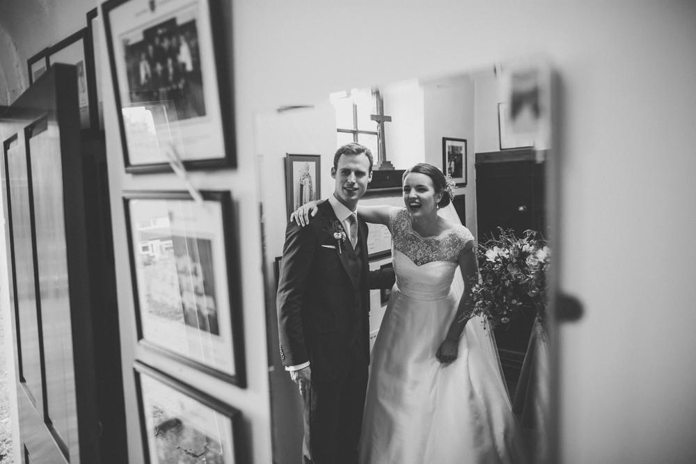www.paulmarbrook.com-wedding-tipi-cheshire-wales_0040