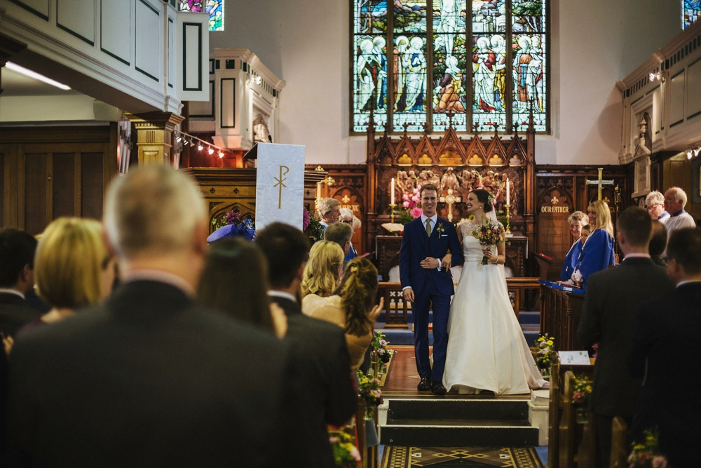 www.paulmarbrook.com-wedding-tipi-cheshire-wales_0041