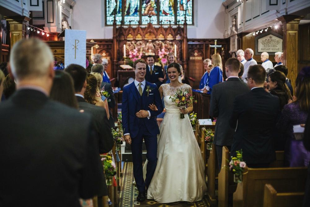 www.paulmarbrook.com-wedding-tipi-cheshire-wales_0042