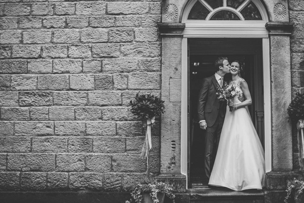 www.paulmarbrook.com-wedding-tipi-cheshire-wales_0043