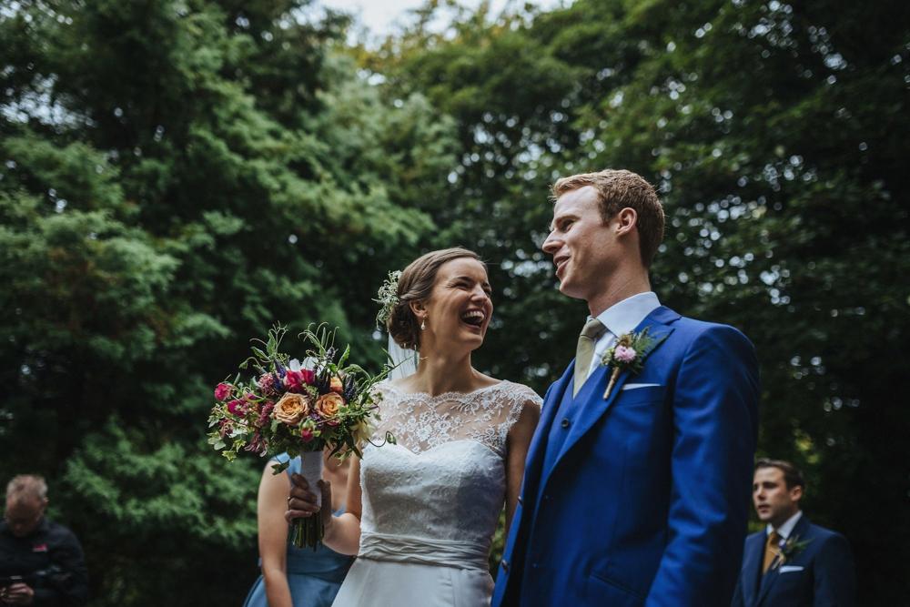www.paulmarbrook.com-wedding-tipi-cheshire-wales_0044
