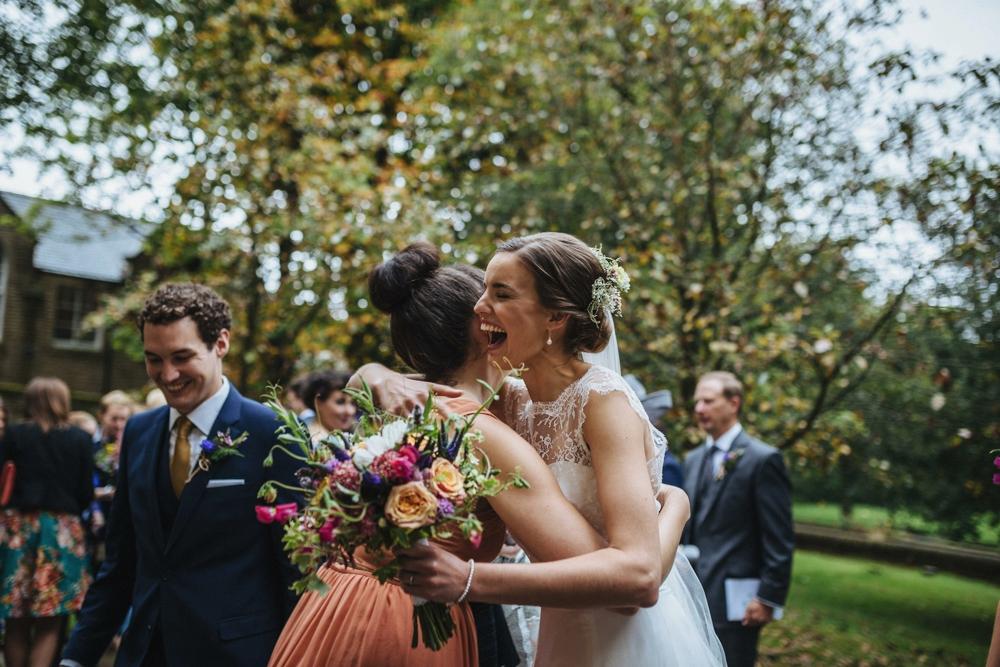 www.paulmarbrook.com-wedding-tipi-cheshire-wales_0045