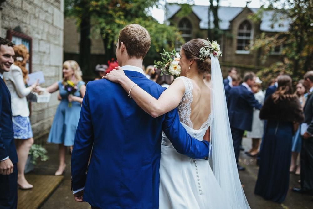 www.paulmarbrook.com-wedding-tipi-cheshire-wales_0046