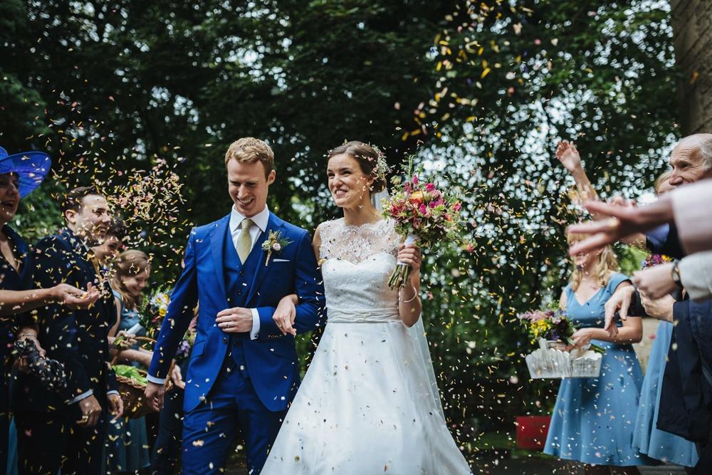www.paulmarbrook.com-wedding-tipi-cheshire-wales_0049