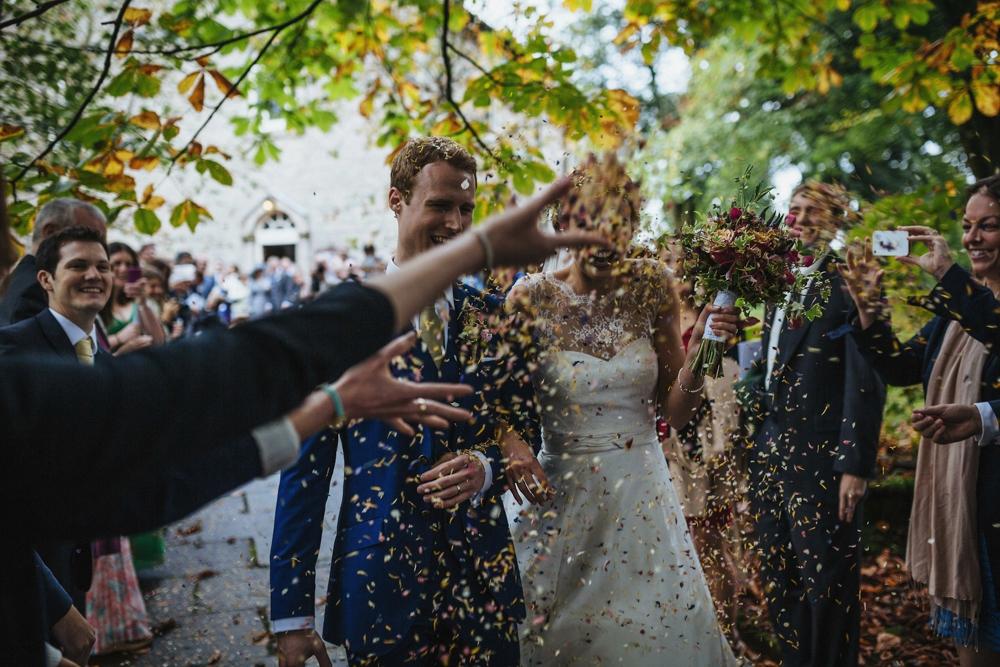 www.paulmarbrook.com-wedding-tipi-cheshire-wales_0050