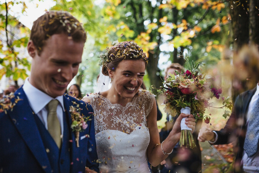 www.paulmarbrook.com-wedding-tipi-cheshire-wales_0051
