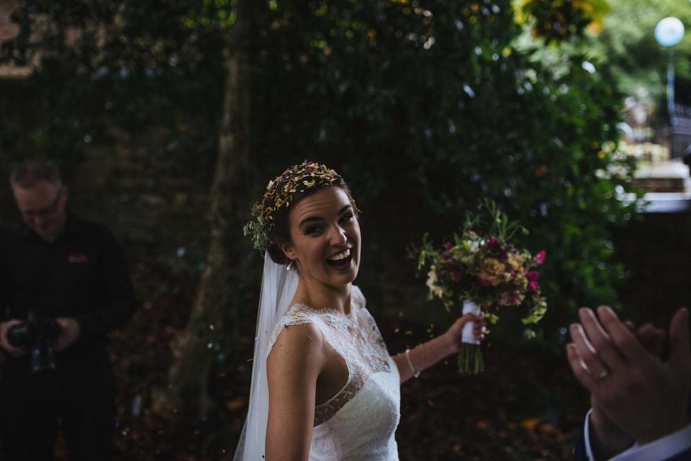 www.paulmarbrook.com-wedding-tipi-cheshire-wales_0052